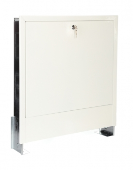 Шкаф распределительный Neptun IWS ШРВ-5 (внутренний)